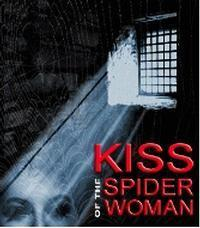 Kiss of the Spider Woman in Albuquerque