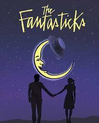 The Fantasticks in Maine