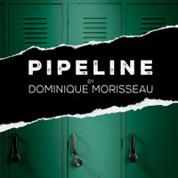 Pipeline in Cincinnati
