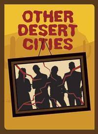 Other Desert Cities in Montana