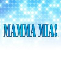 Mamma Mia! in Long Island
