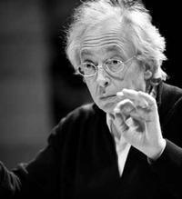 Orchestre des Champs-Elysees & Collegium Vocale Gent in South Korea