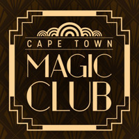 Monday Night Magic : Season 4 in South Africa