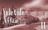 Yuletide Affair 11 in Montana