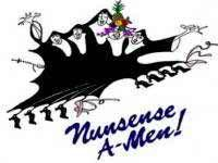 Nunsense A-Men! in Long Island