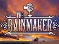 The Rainmaker in Long Island