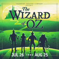 The Wizard of Oz in TV