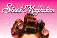 Steel Magnolias in Baltimore