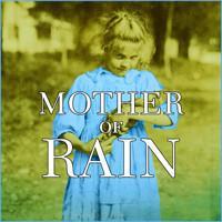 Mother of Rain in Atlanta