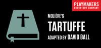 Tartuffe in Broadway