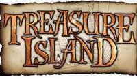 Treasure Island in Oklahoma