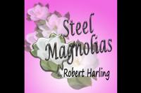 Steel Magnolias in Los Angeles