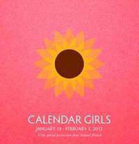 Calendar Girls in Broadway