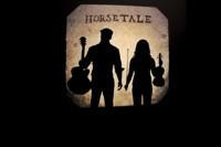 HORSETALE in Off-Off-Broadway