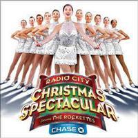 Radio City Christmas Spectacular in Omaha