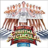 Radio City Christmas Spectacular in Omaha