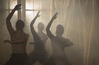 Ceyda Tanc Dance: KAYA in UK Regional