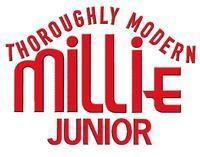 Thoroughly Modern Millie Junior in Sacramento