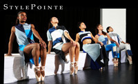 StylePointe 2018 Fashion Show  in Rockland / Westchester