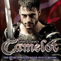 Camelot in Omaha