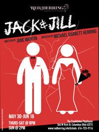 Jack & Jill in Columbus