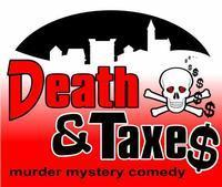 Death and Taxes in New Hampshire