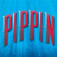 Pippin in Omaha