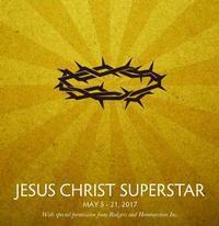Jesus Christ Superstar in Sioux Falls