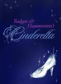 Cinderella in Chicago
