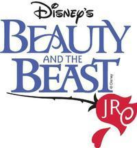 Beauty and the Beast Jr in Broadway