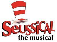 Seussical The Musical in New Hampshire