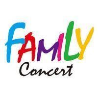 Music Travel friends 4 - 2014 Family Concert in China