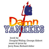 Damn Yankees in Connecticut