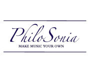 PhiloSonia Opening Concert:  in Other New York Stages