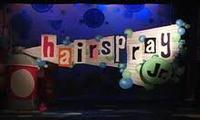 Hairspray Jr in Sacramento