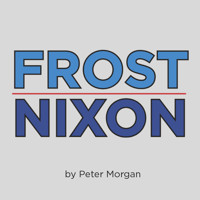 Frost/Nixon in Connecticut