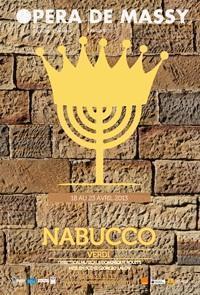 Nabucco in Monaco