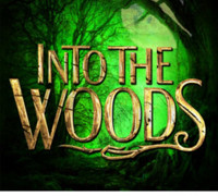 Into the Woods in Oklahoma
