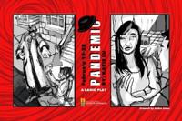 Pandemic: A Radio Play in Philadelphia