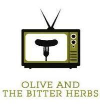 Olive and the Bitter Herbs in Broadway