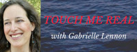 Touch Me Real in Sarasota