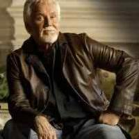 Kenny Rogers in Montana