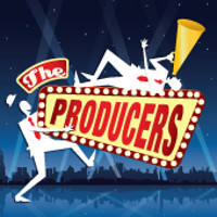 The Producers ��� Live on Stage! in New Jersey