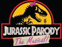 Jurassic Parody: The Musical in Vancouver