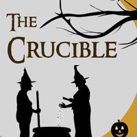 The Crucible in Connecticut