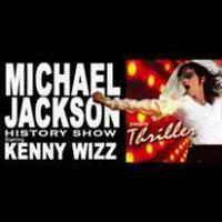 Thriller in Broadway