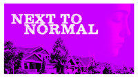 TIBBITS SUMMER THEATRE PRESENTS NEXT TO NORMAL in Broadway