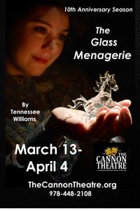 The Glass Menagerie in Boston