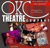 The Best Christmas Pageant Ever  in Oklahoma