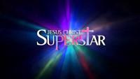 Jesus Christ Superstar in Connecticut